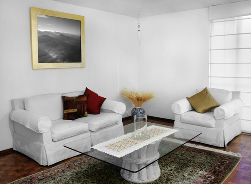 салон мебель с доставкой мягкая мебель для маленькой гостиной