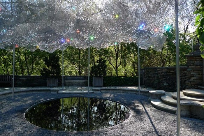 3925073_Swarovski_Cloud_Terrace_1 (700x467, 140Kb)