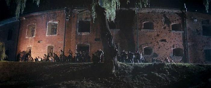 Брест крепость 9 (700x292, 73Kb)