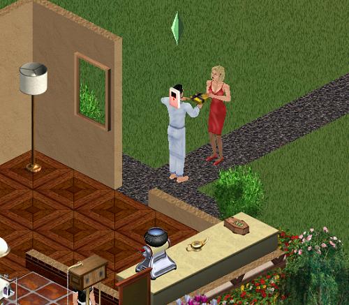 Sims 2012-03-24 10-33-14-57 (500x437, 563Kb)