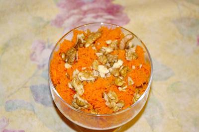морк 1 (400x266, 60Kb)