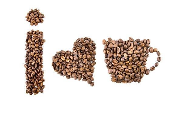 определения характера по кофе/1336512579_harakter_po_kofe (590x400, 58Kb)