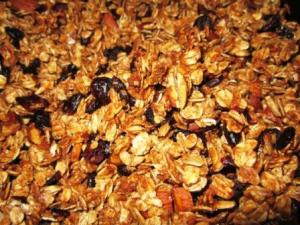 granola (300x225, 21Kb)