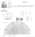 Превью сиреневый блузон_описание1 (660x700, 212Kb)