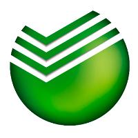 сбербанк (200x200, 44Kb)