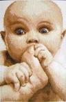 Превью Baby1 (188x292, 38Kb)