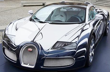 Farforovyiy-Bugatti-Veyron1 (460x300, 143Kb)