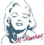 Превью M.Monroe (187x189, 8Kb)