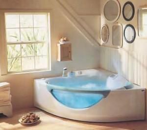 ванны (300x264, 19Kb)