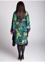 11170784_ali-dress-multi-back (146x200, 5Kb)