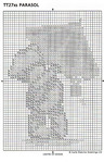 Превью 17b (450x700, 215Kb)