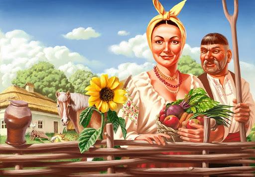 Украинские поздравления куму с днем рождения по  99