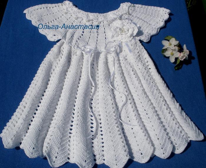 белое платье 2 май 2012 с полдп. (700x569, 159Kb)
