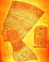 kleopatra.jpg165 (165x207, 30Kb)
