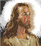Превью Portrait of Christ (166x186, 10Kb)