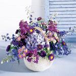 Превью flowers152 (700x696, 130Kb)