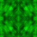 Превью 4c74ba08d7_64060012_u (128x128, 20Kb)