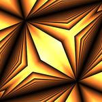 Превью 009e22f01a7f0cc19f6ce02da4a9789d (400x400, 77Kb)