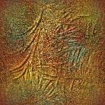 Превью 15 (150x150, 16Kb)