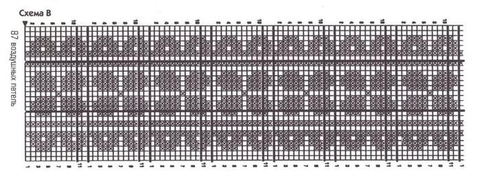 27b2ca6db909 (700x258, 89Kb)