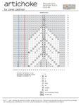 Превью 4 (540x699, 101Kb)