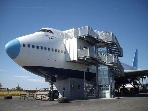 самолет1 (570x427, 34Kb)