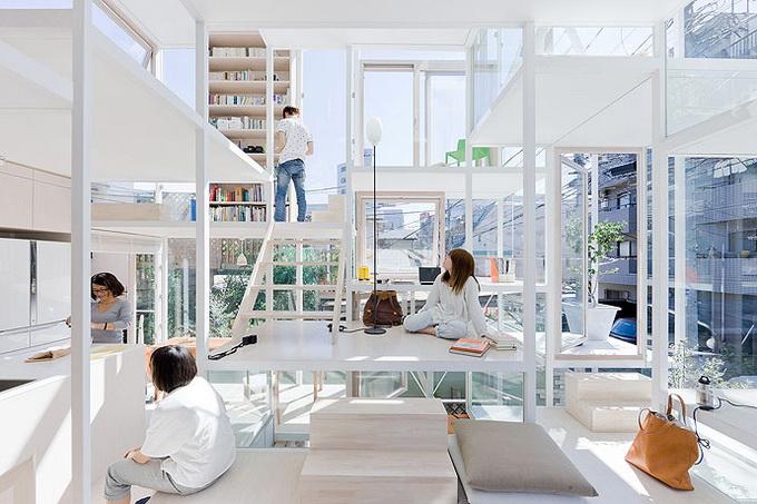 стеклянный дом фото 5 (680x453, 137Kb)