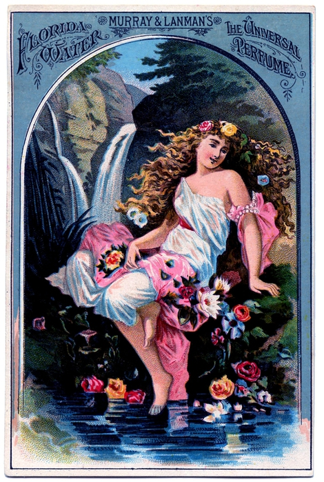 florida-water-vintageimage-Graphics-Fairy (470x700, 339Kb)