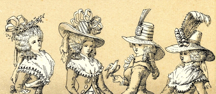 french-costume-ladies-graphicsfairy11 (700x304, 231Kb)
