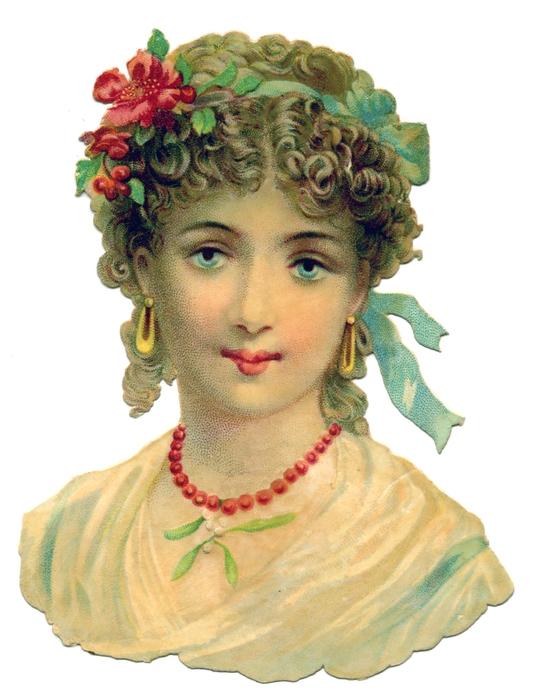 lady-bust-Vintage-Image-GraphicsFairy (533x700, 217Kb)