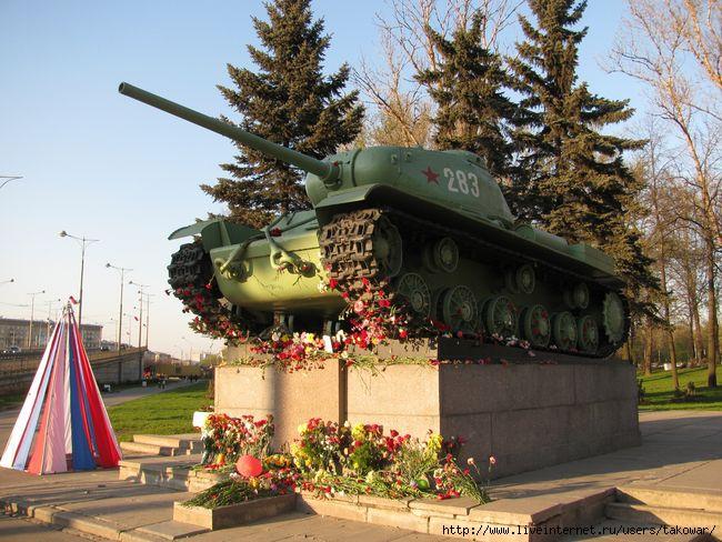 Мемориал. Пр.Стачек/1413032_IMG_0052 (650x488, 219Kb)