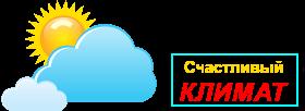 х (280x102, 9Kb)