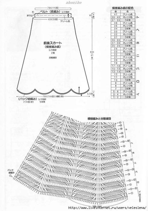 216444-6e68a-48211442-m750x740-u72684 (490x700, 191Kb)