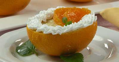 1307014379_25-recept-apelsinovyj-syurpriz (400x209, 8Kb)