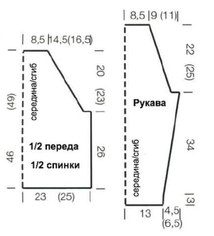 pulover00002 (436x480, 29Kb)