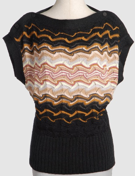 Женская туника без рукавов,вязаная спицами узором по технике энтерлак/4683827_20120507_210425 (443x575, 80Kb)