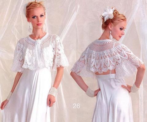 好望角型博莱罗细腻kryuchkom/4683827_20120507_220635婚纱礼服(479x397,53KB)
