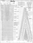 Превью p0049 (538x700, 152Kb)