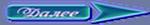 стрелка 1 чин (150x25, 9Kb)