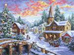 Превью Holiday Village (500x374, 205Kb)