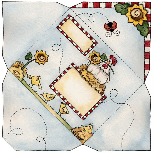 Envelope (511x512, 91Kb)
