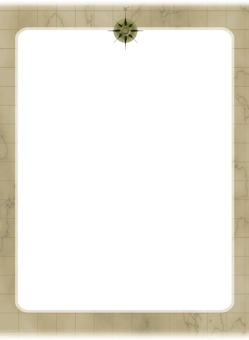 Буфер обмена-2 (513x700, 61Kb)