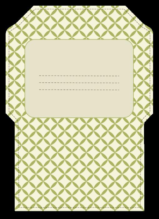 envelope_creamhouse7 (509x700, 239Kb)