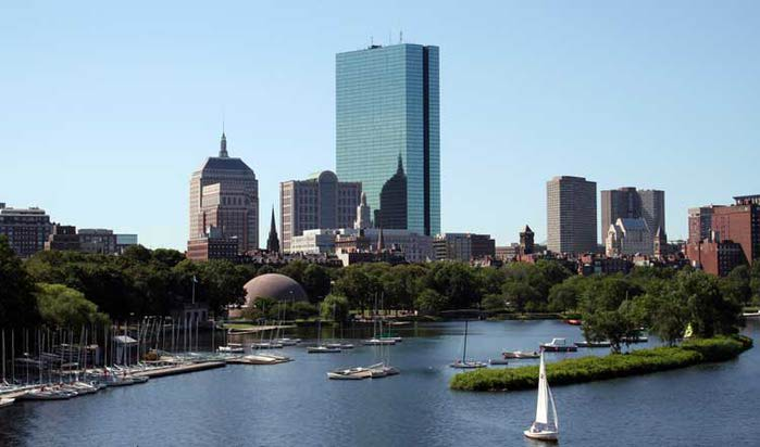 4514961_boston (700x412, 36Kb)