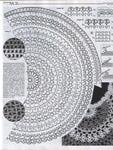 Превью 37 (528x700, 215Kb)