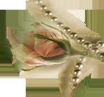 aramat_14 (150x141, 36Kb)