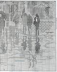 Превью 909 (549x700, 478Kb)