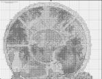Превью 967 (700x545, 416Kb)