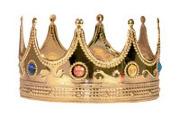 Корона (180x117, 9Kb)