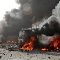 Взрыв в Дамаске (234x234, 44Kb)